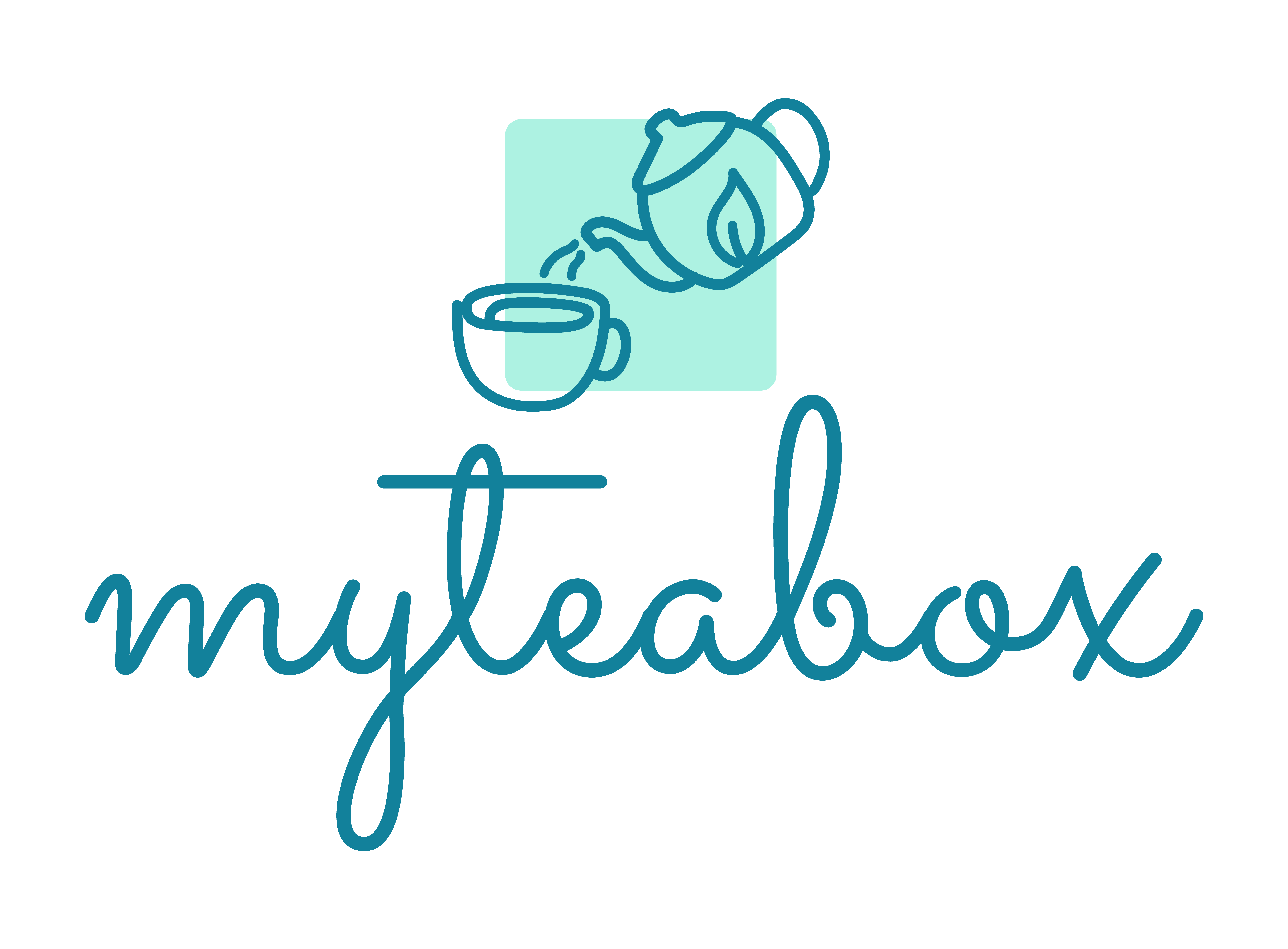 myteabox.mu